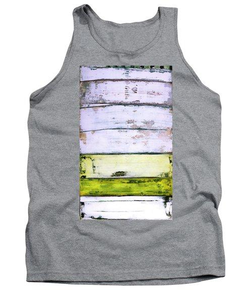 Art Print Abstract 11 Tank Top