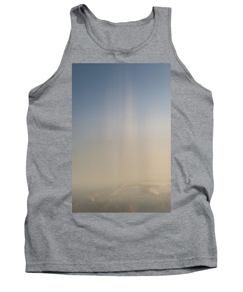 Atlantic Sunrise 2 Tank Top