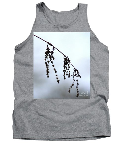 Autumn 1 Tank Top
