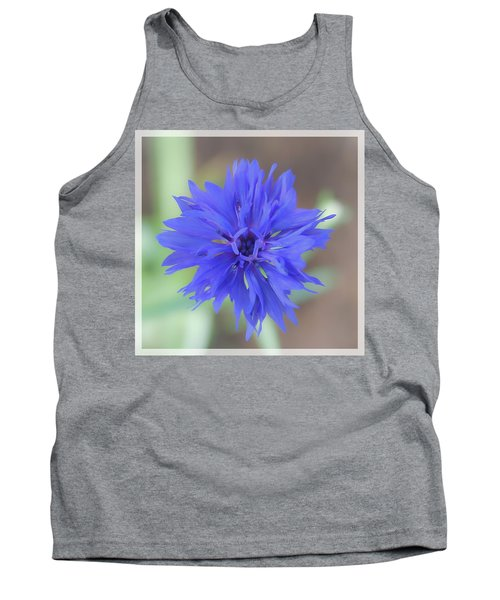 Ballerinas Tank Top