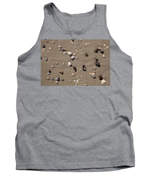 Beach 1121 Tank Top