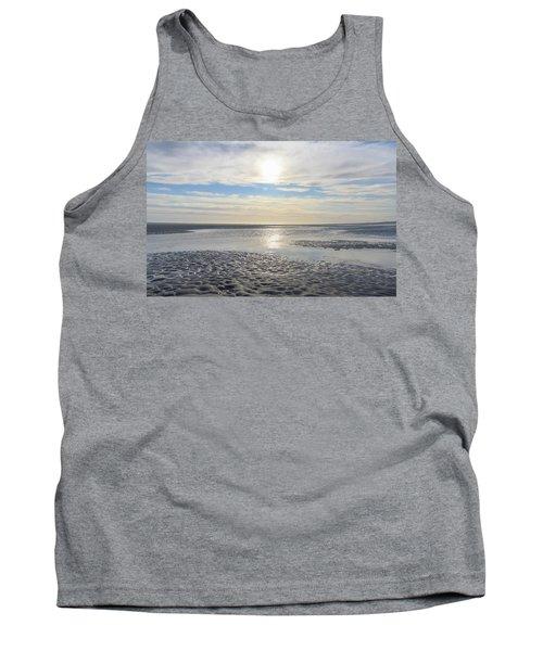 Beach II Tank Top