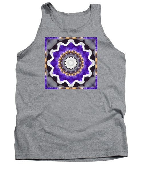 Bliss Tank Top by Bell And Todd