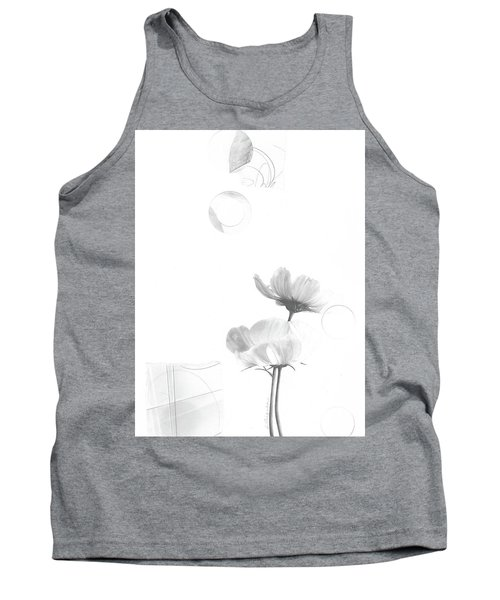 Bloom No. 1 Tank Top