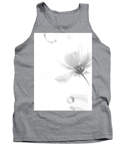 Bloom No. 5 Tank Top
