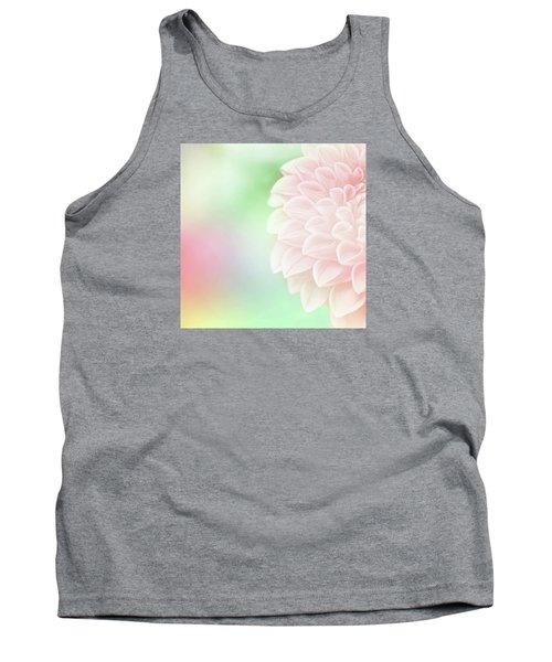 Bloom Tank Top