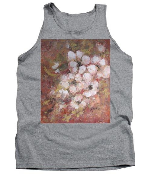 Blossom Tank Top