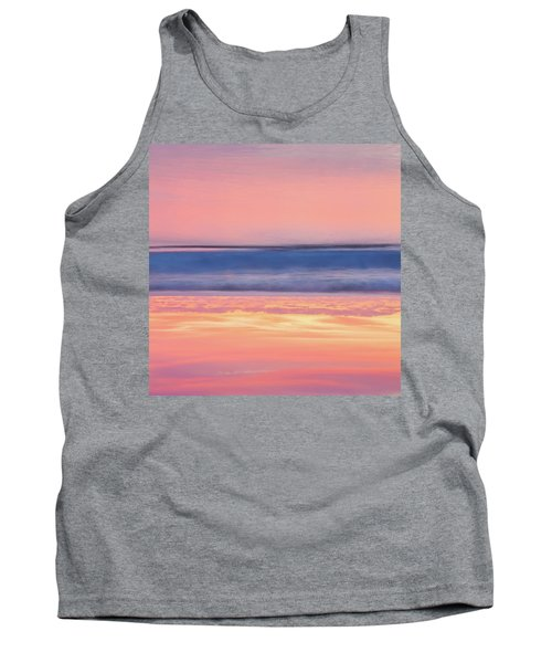 Tank Top featuring the photograph Apricot Delight by Az Jackson