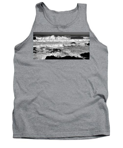 Breakers Tank Top