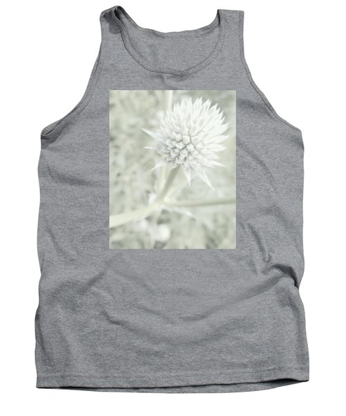 Bright Master Tank Top by Tim Good