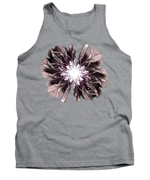 Charismatic Tank Top