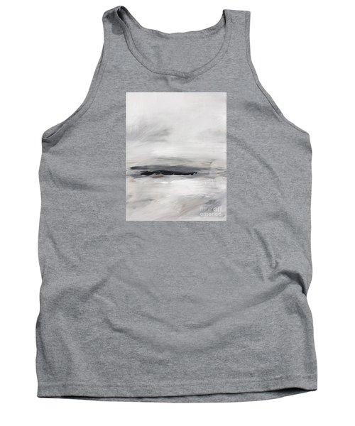 Coast #12 Tank Top