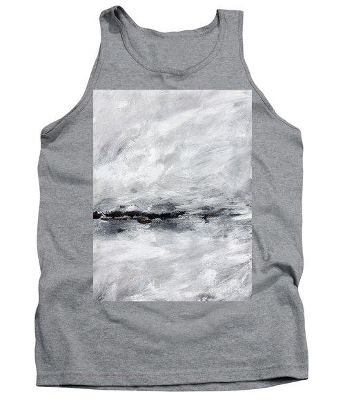 Coast #13 Tank Top