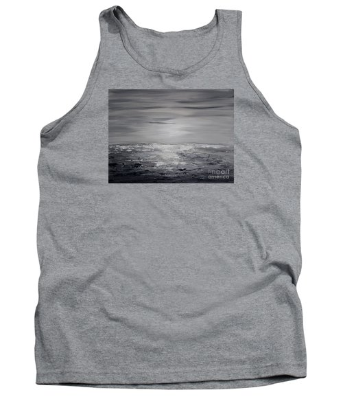 Coldwater Tank Top