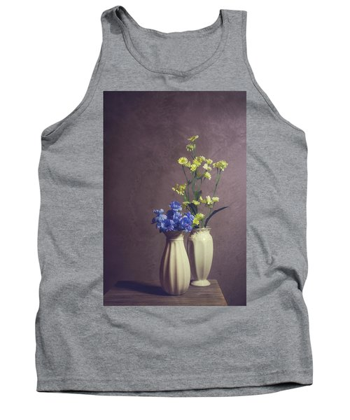 Complements Tank Top
