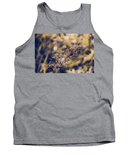 Dance With Lights Tank Top