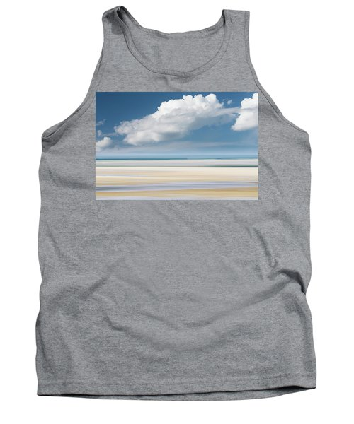 Day Without Rain Tank Top
