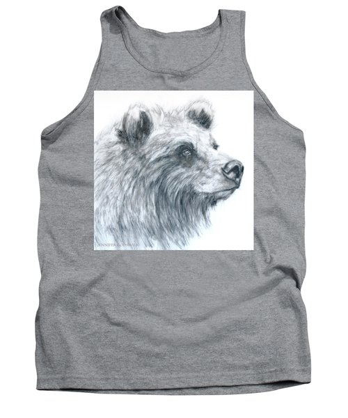 Daydreamer Tank Top