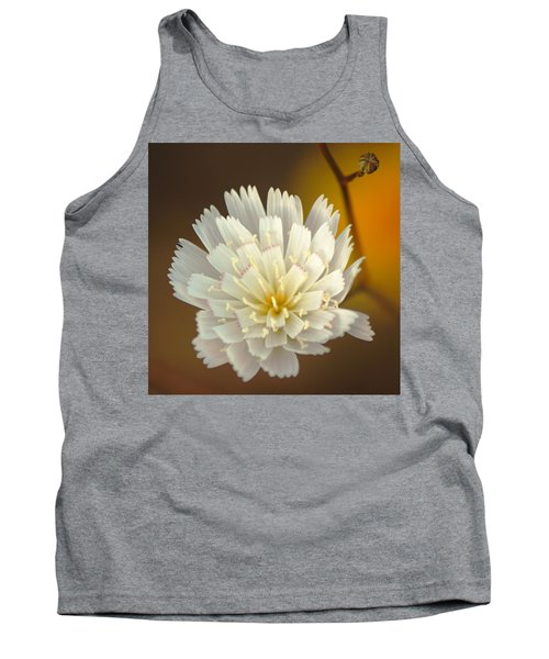Tank Top featuring the photograph Death Valley Superbloom 203 by Daniel Woodrum