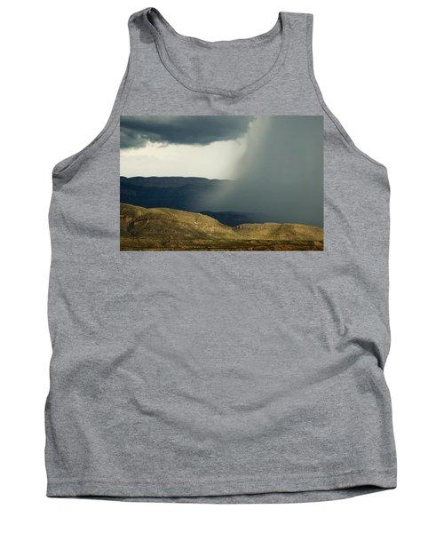 Desert Storm Tank Top
