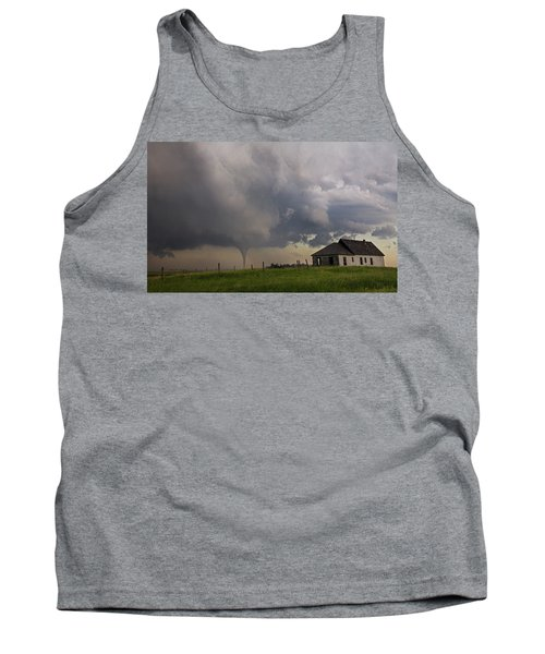 Dream Sequence Tank Top