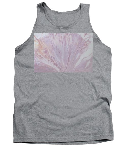 Dreamscapes II Tank Top