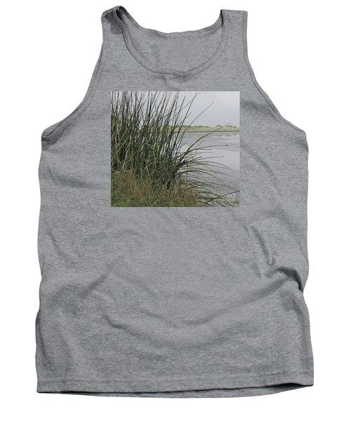 Bodega Dunes #2 Tank Top