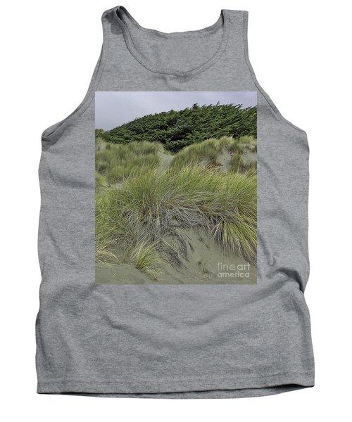 Bodega Dunes #3 Tank Top