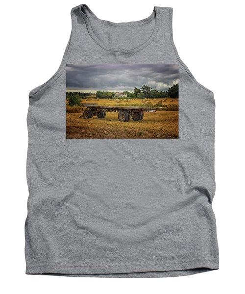 Famland Tank Top
