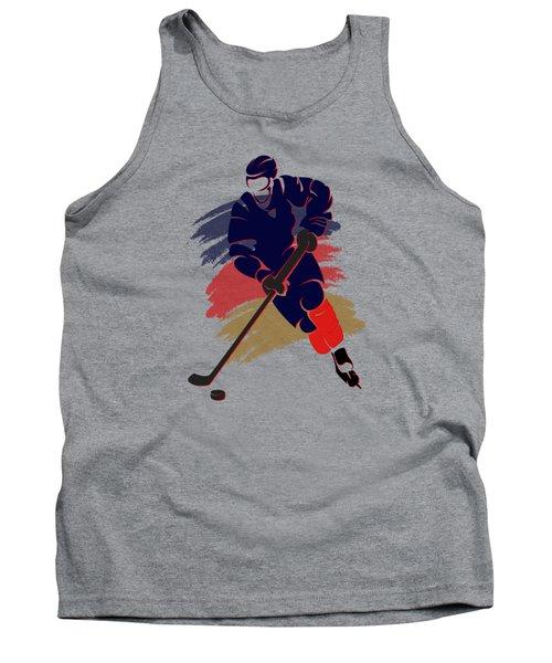 Florida Panthers Player Shirt Tank Top