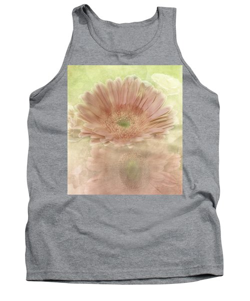Focused On You Tank Top