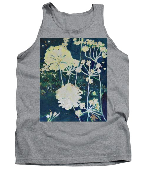 for Toad Tank Top