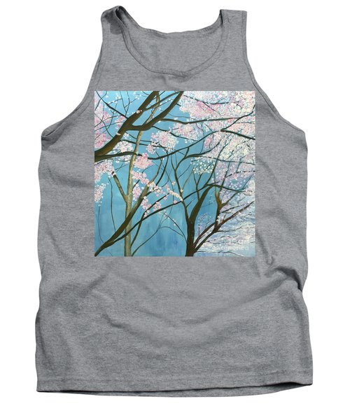 From Lindsay Tank Top