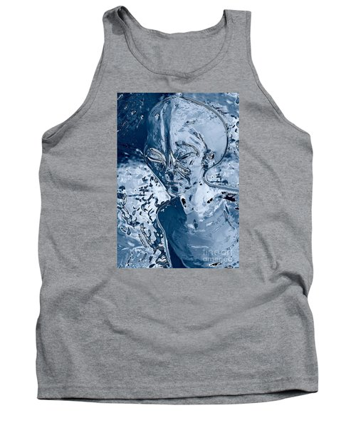 From The Deep Tank Top