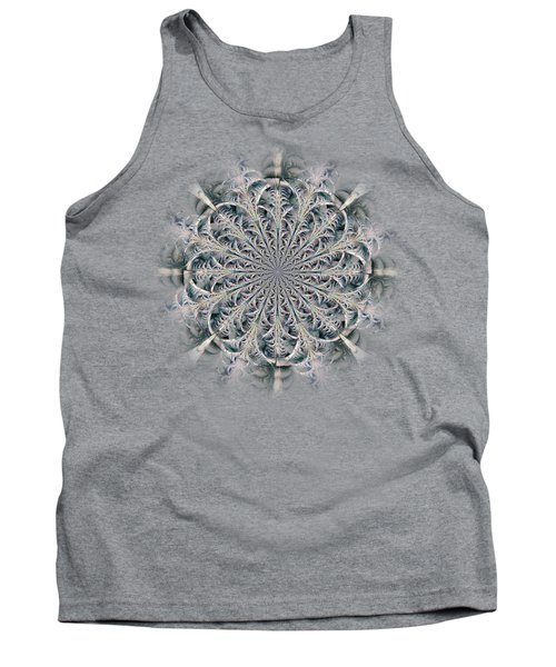 Frost Seal Tank Top