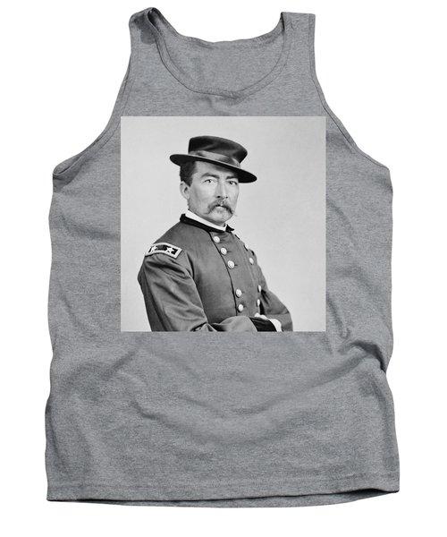 General Sheridan Tank Top