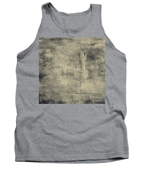 Have You Comprehended... Tank Top