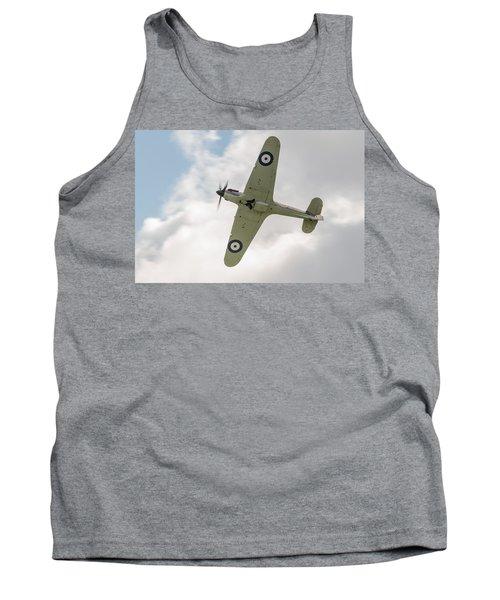 Hawker Hurricane Mk I Tank Top
