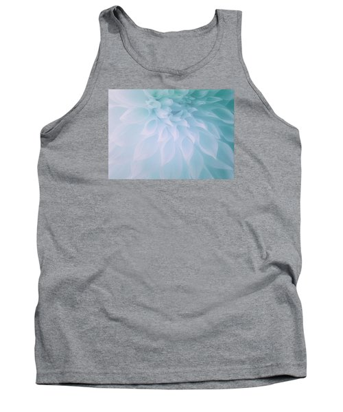 Tank Top featuring the photograph Heavenly Glory by The Art Of Marilyn Ridoutt-Greene
