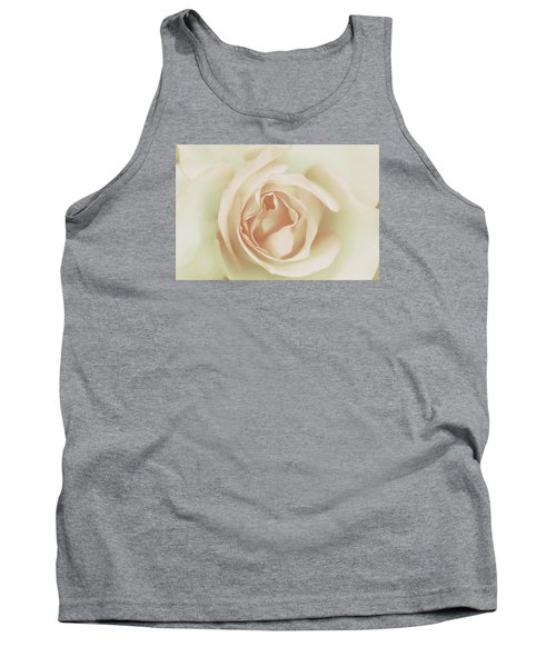 Tank Top featuring the photograph Holiness by The Art Of Marilyn Ridoutt-Greene