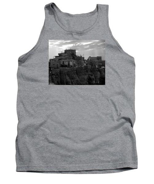 Hopi First Mesa 2 Tank Top