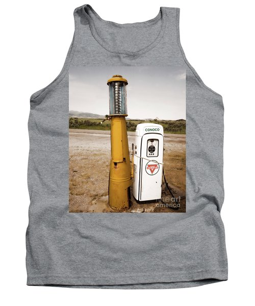 Hotest Brand Going Tank Top