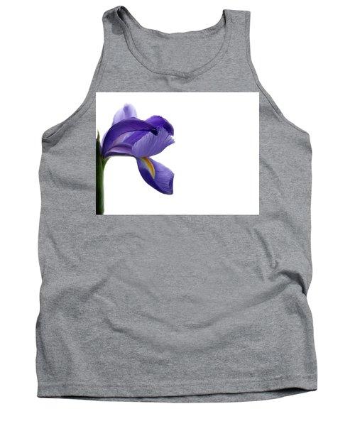 Iris Tank Top