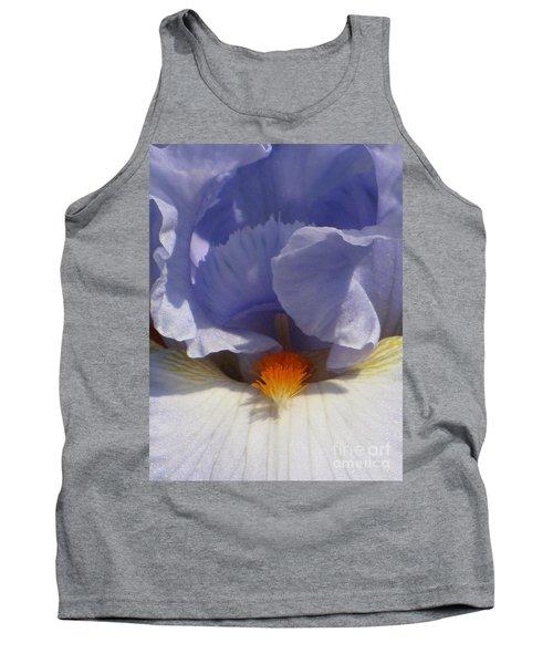 Iris's Iris Tank Top