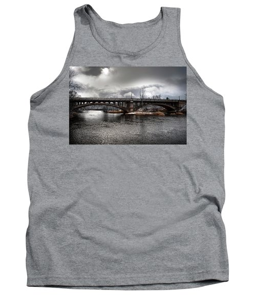 It's A Wonderful Life... Tank Top