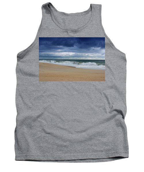 Its Alright - Jersey Shore Tank Top