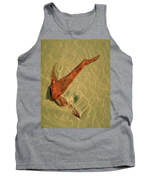 Kelp 2 Tank Top