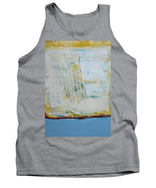 Le The, Le Jazz And You Tank Top