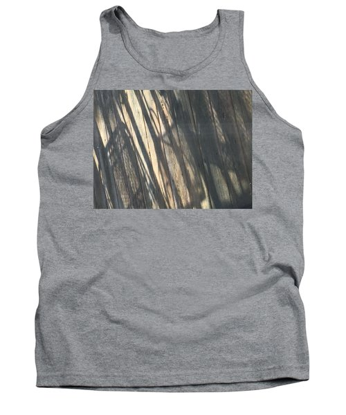 Light 5 Tank Top