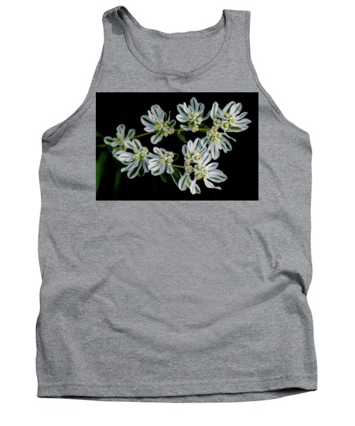 Lights In The Darkness Tank Top